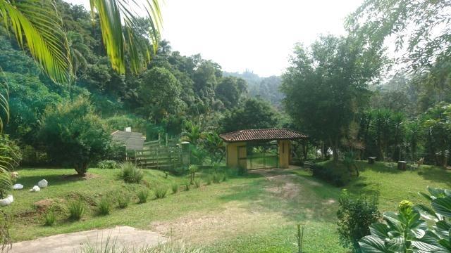 s-4204 refúgio encantador na freguesia da escada - guararema - sp - 2350