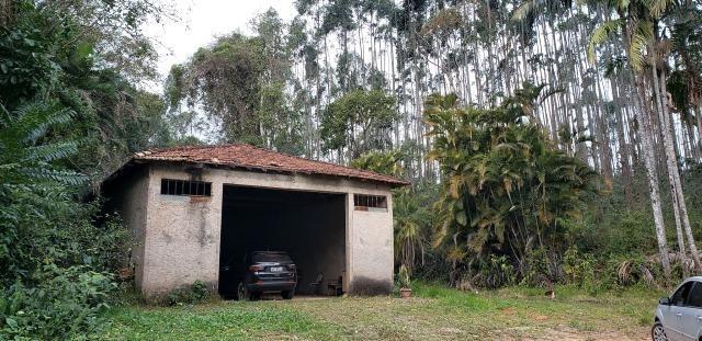 s-4211 sitío com 8,8 alqueires (212.888 m²) a venda no bairro do itapeti - guararema - sp - 2411