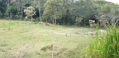 s-4214 lindo sítio na região do parque da pedra montada - guararema - sp - 2425