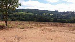 s agende sua visita terrenos de 1000 mts pronto p/construir.