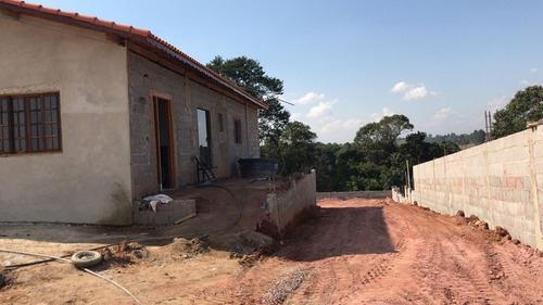 s. excelentes terrenos para chácaras 1.000 metro em ibiúna.