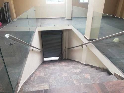 (s) local en 1er piso en el centro de xochimilco