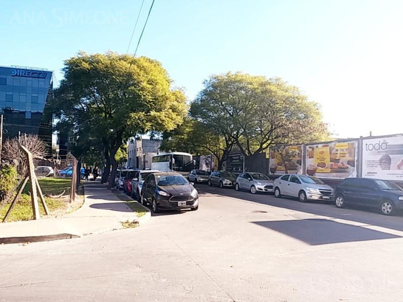s/ panamericana espectacular terreno frente a norcenter