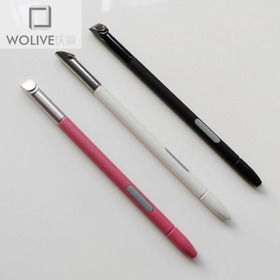S Pen Stylus Samsung Galaxy Note 1 N7000, I9220. Color Negro