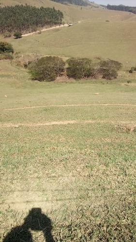 (s) terreno em guararema / sp com ótimas condições para você