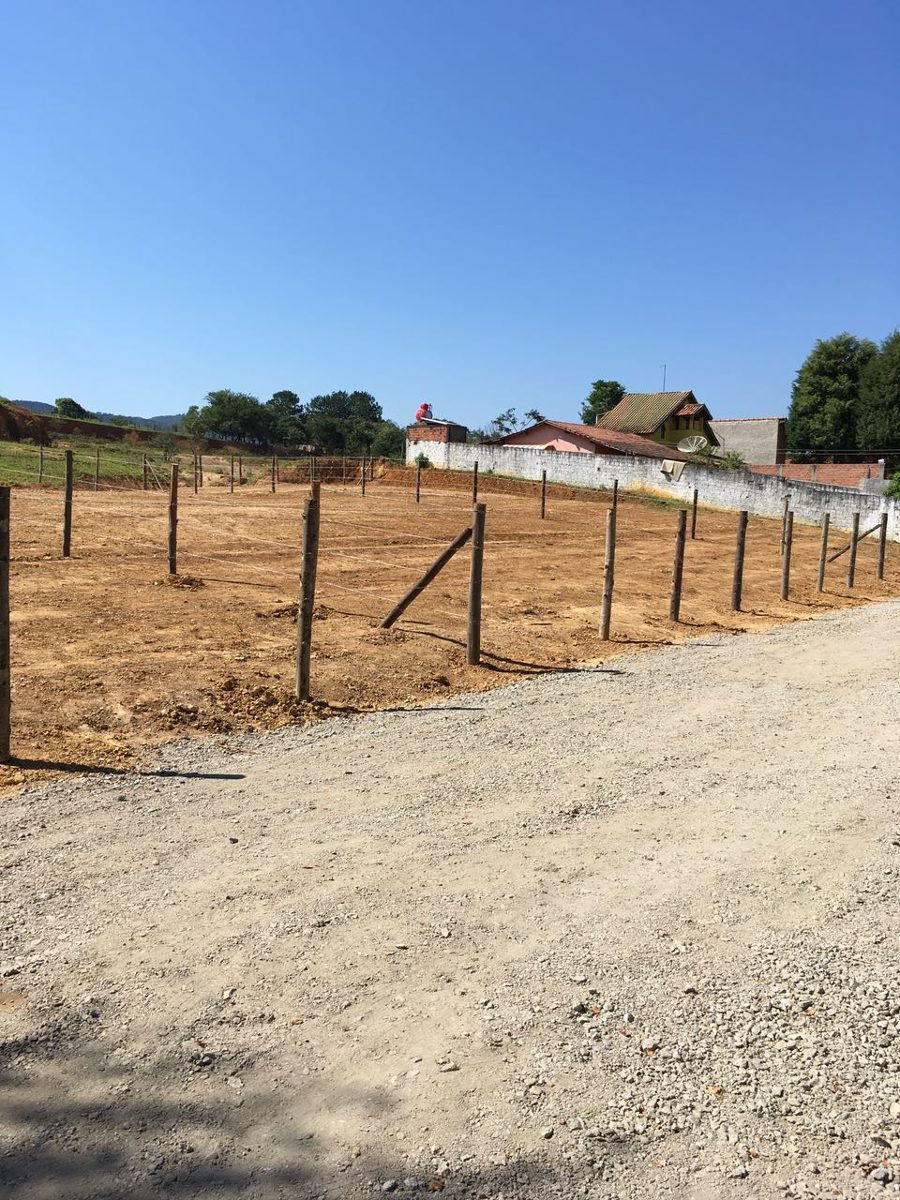 s terrenos de 500 m² venha conferir apenas 12 mil de entrada
