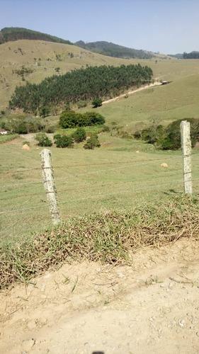 (s) to vendendo terreno com ótima aparência em guararema