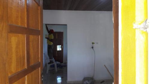 (s) vende-se casa em nazaré paulista 1600m²
