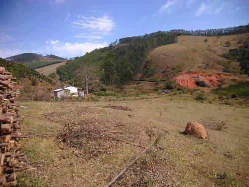 (s) vendo terreno em igaratá bairro almeida prado