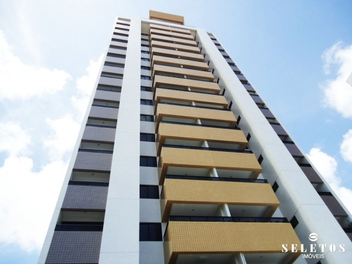 s0003' apartamento com 3 quartos à venda, 128 m²
