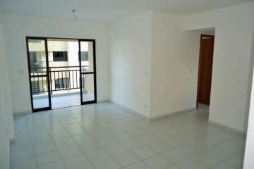 s0037'apartamento com 3 quartos à venda, 76 m²