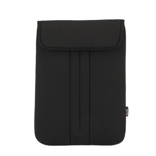 s013a manga laptop bolsa suave 11? / 13? / 14? /15.6? caso b