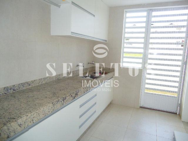 s0180 - casa à venda com 4 quartos no alphaville