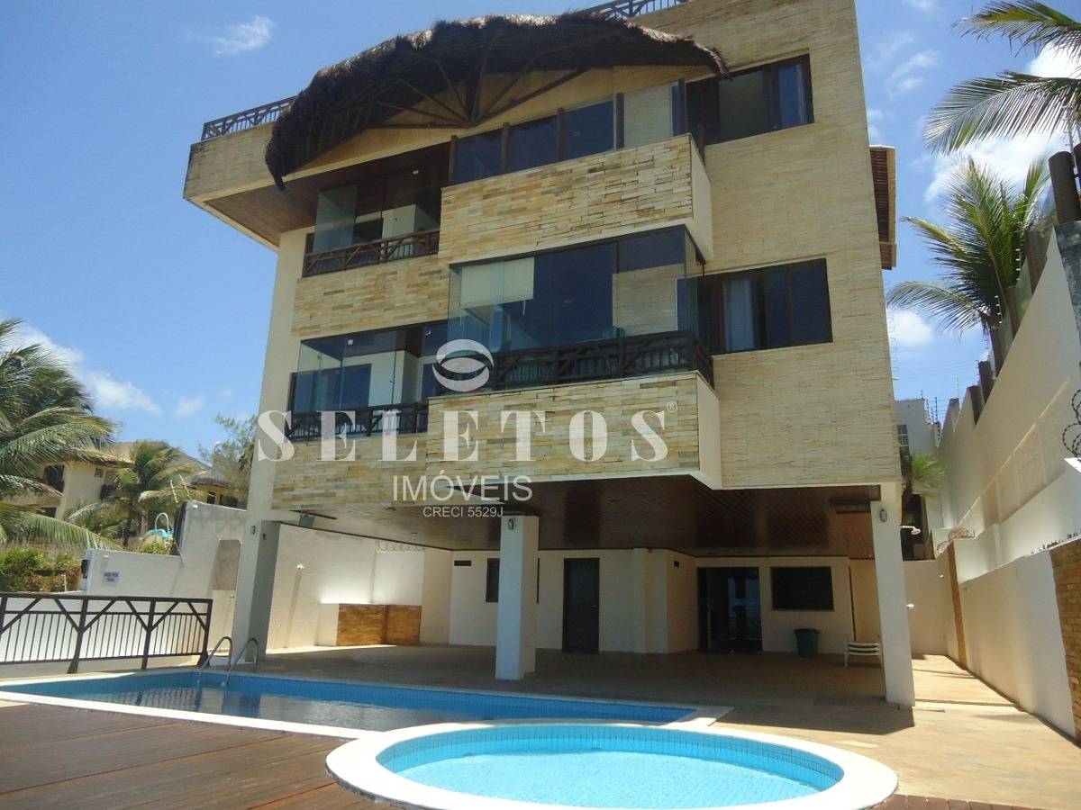 s0238 - apartamento com 1 quarto para alugar, 38 m²