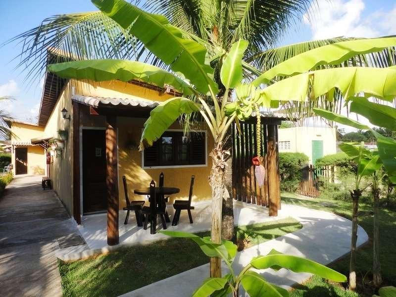 s0247 - imóvel comercial com 8 quartos à venda, 438 m²