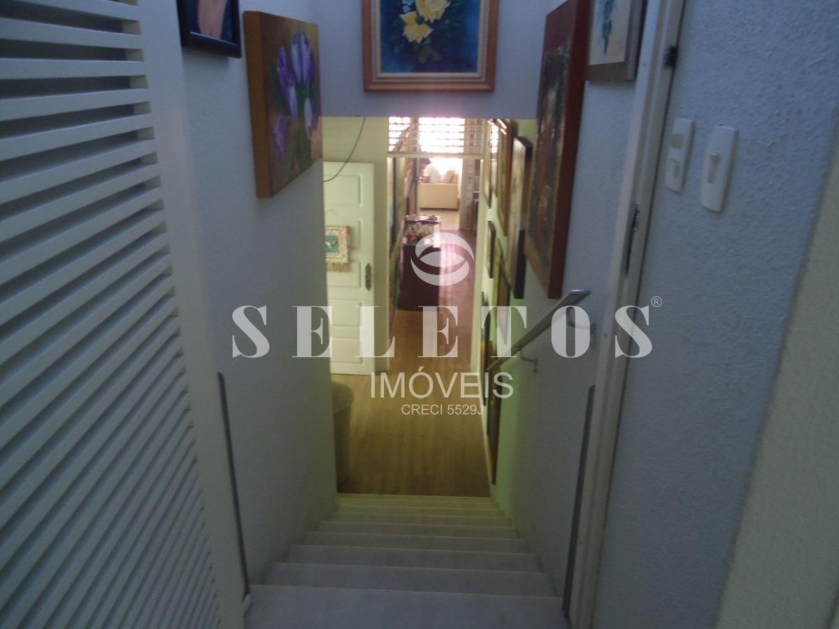 s0280 - ponto comercial com 6 quartos para alugar, 360 m²