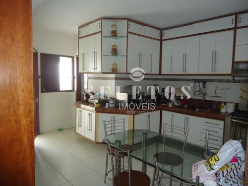 s0293 - casa com 3 quartos à venda, 220 m²