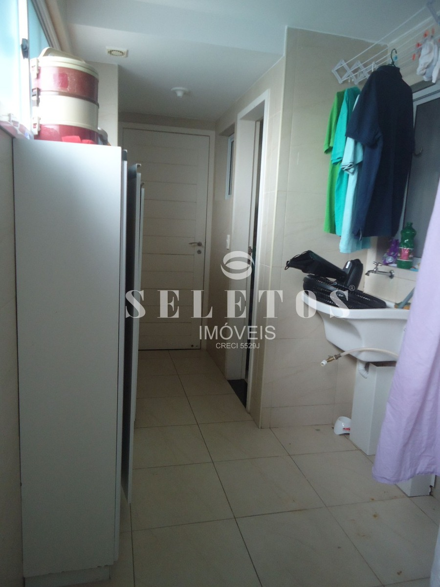 s0297 - apartamento com 3 quartos à venda, 131 m²