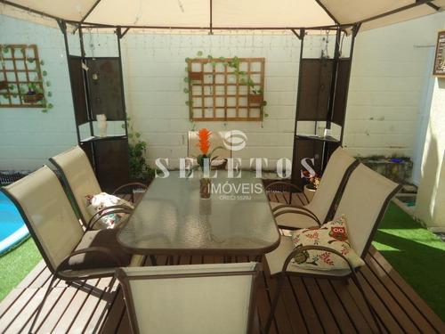 s0310 - casa com 4 quartos à venda, 200 m²