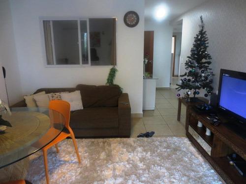 s0311 - apartamento com 3 quartos para locação, 86 m²