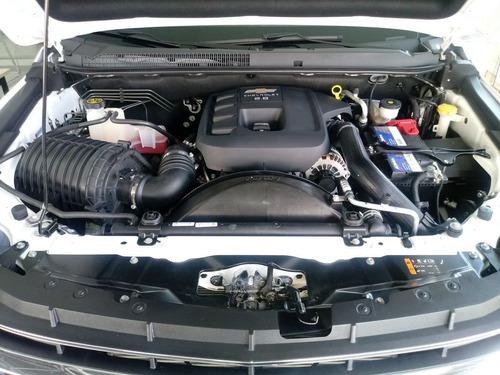 s10 2.8 ltz 4x4 cd 16v turbo diesel 4p automatico 2017/2018