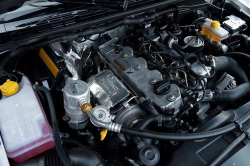 s10 2.8  sucata peças- motor câmbio diferencial