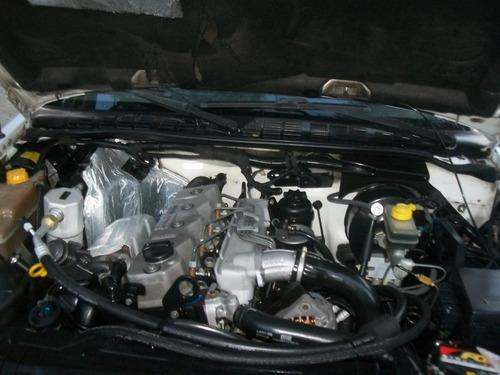 s10 cd 4x2  2.8 diesel  carro em perfeito estado