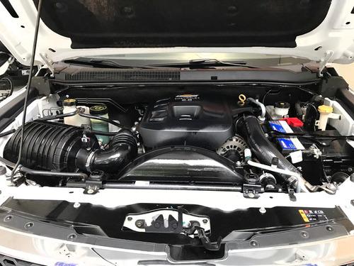 s10 cd 4x4 2015 diesel