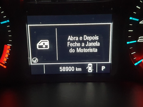 s10 dupla high country 2017/2018 diesel top de linha