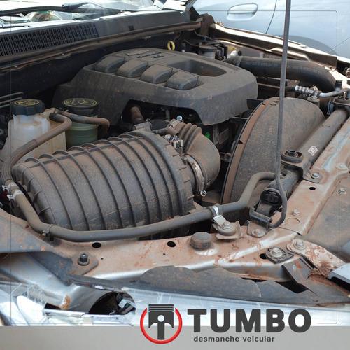 s10 lt 2015 200cv manual 4x2 - sucata para retirar peças