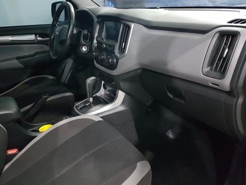 s10 lt 2017 2.8 diesel automática