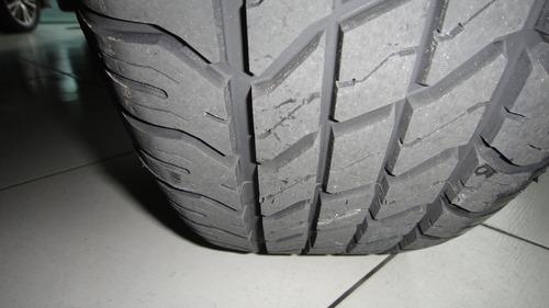 s10 lt 2.5 flex 2015 completa, pneus novos, periciada, nova