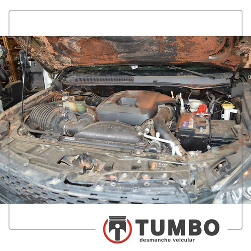 s10 ltz 2.8 diesel 200cv - sucata para retirar peças