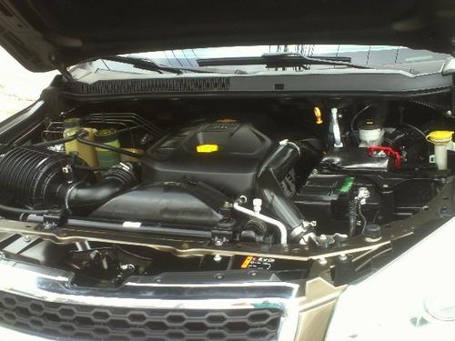 s10 ltz 4x4 diesel 2013