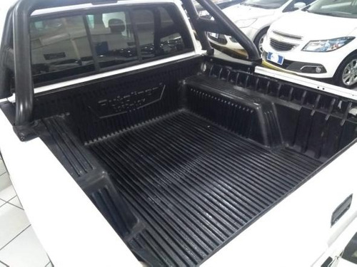 s10 pick-up luxe 4.3 v6 cd