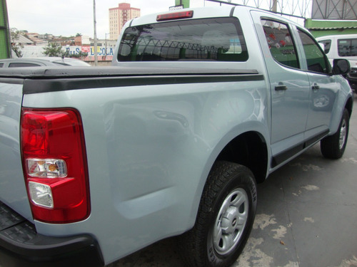 s10 pickup 2.8 2013 turbo diesel prime multimarcas