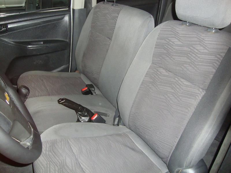 s10 pickup 2.8 2013 turbo diesel prime multimarcas