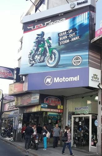 s2 - motomel s2 cg 150 cc promos  promo efectivo