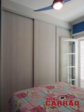 s2098 -  casa de condominio 2 dorms. (1 suíte), vila esperança - são paulo/sp - s2098