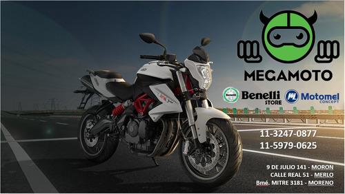 s3 150cc - motomel s3 150 cc ciudadela