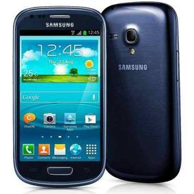 9d003c9a522 Samsung Galaxy S3 Mini en Mercado Libre Venezuela