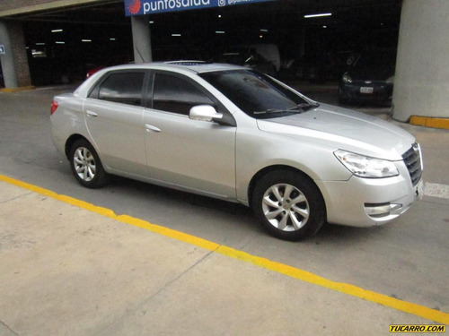 s30 s30 dongfeng