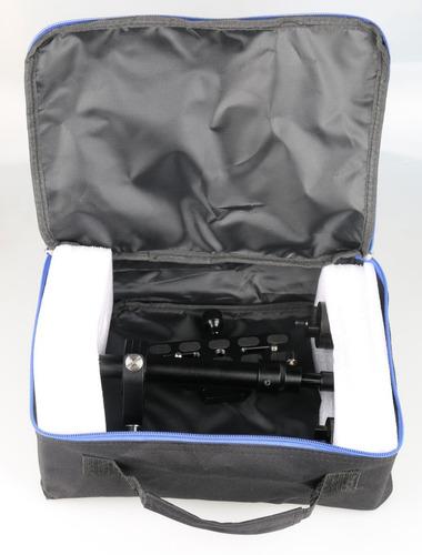 s40 estabilizador portátil steadycam entrega inmediata