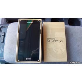 S5 Mas Gear Samsung Motorola S11hd Bluetooh Lentes Vr Por S6