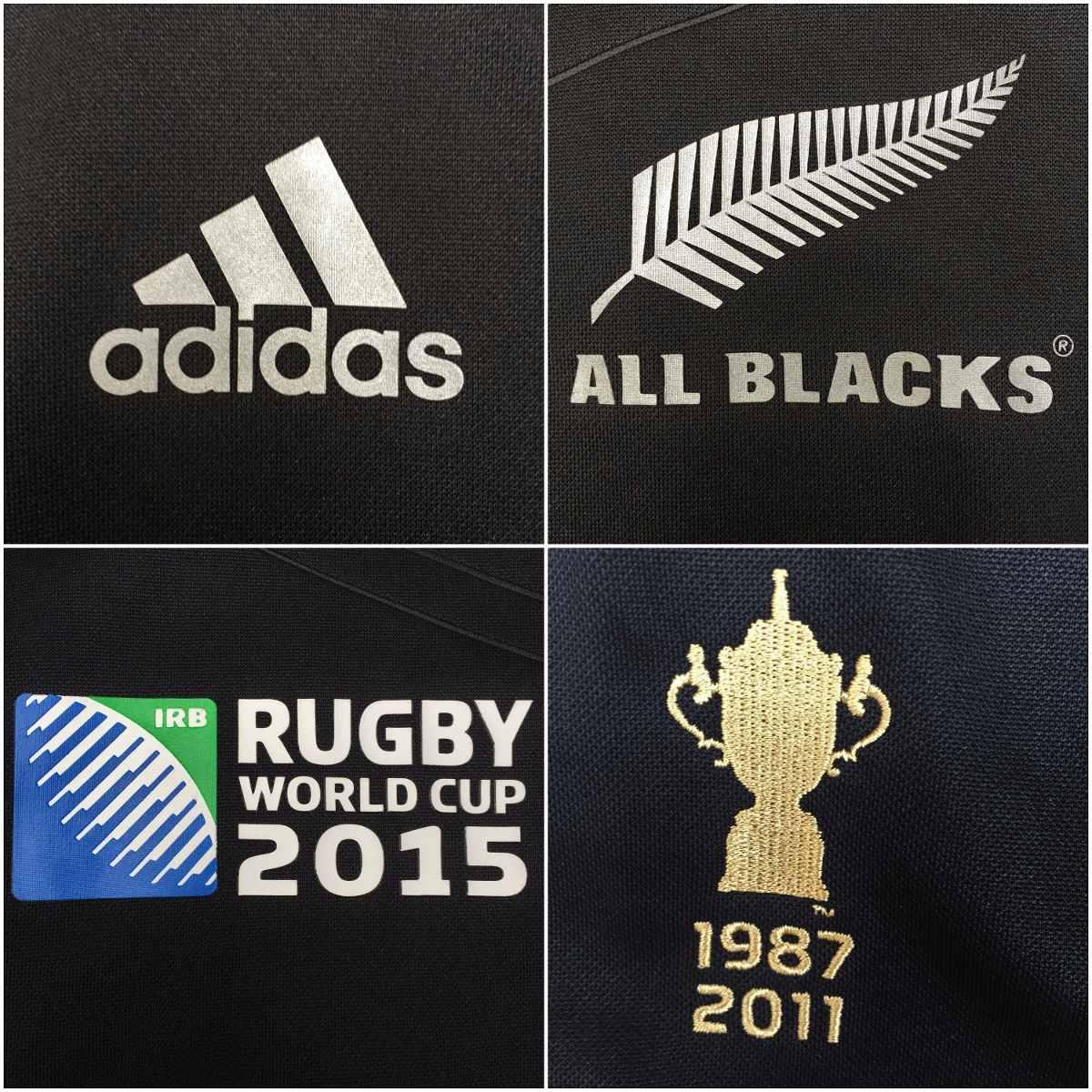 a775d27e4a s88884 camisa adidas rugby nova zelândia 2015 g fn1608. Carregando zoom.