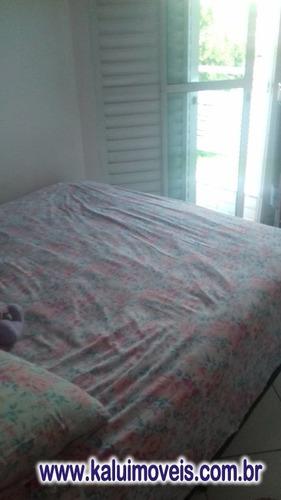 s/a, jardim utinga, sobrado esquina 56m², 2 dorms, 2 vagas. - 59819