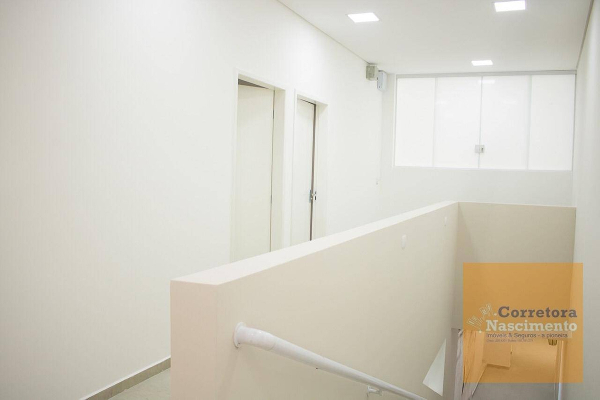 sa0144- sala para alugar, 25 m² por r$ 800/mês - centro - jacareí/sp - sa0144