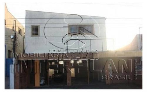 sa75033, salão comercial ,são josé do rio preto - sp,bairro: quinta das paineiras