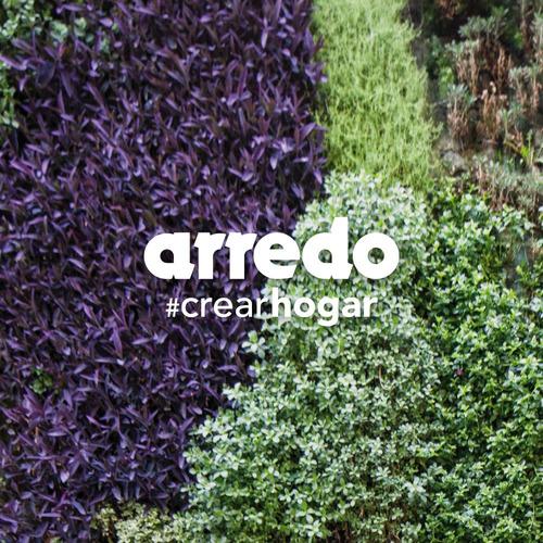 sábana ajustable arredo 1 plaza básica - color violeta claro