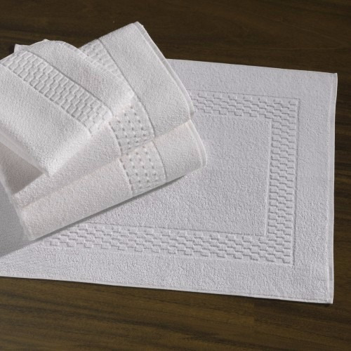 sábana de baño madrid 86x140cm - 450gr hotel & sp / mallbits
